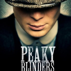 """Peaky Blinders"" Repeat the Soundtrack!"