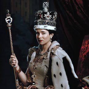 The Crown… η πιο ακριβή κορώνα στην ιστορία της τηλεόρασης!