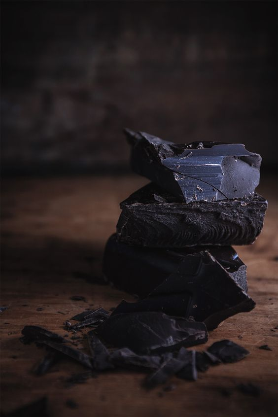 Σοκολάτα Υγείας Παυλίδη, η διαχρονική Ελληνική σοκολάτα