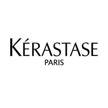 Hair is a language by Kérastase! V