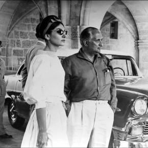 La Diva, Maria Callas
