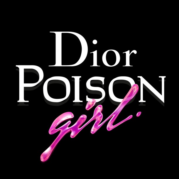 I am not a girl, i am poison.