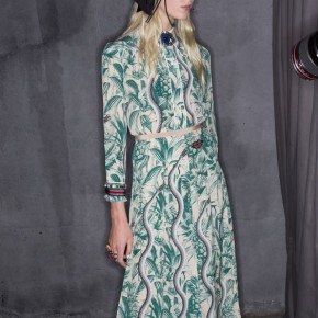 Prints – Milan: Colors are the smiles of nature