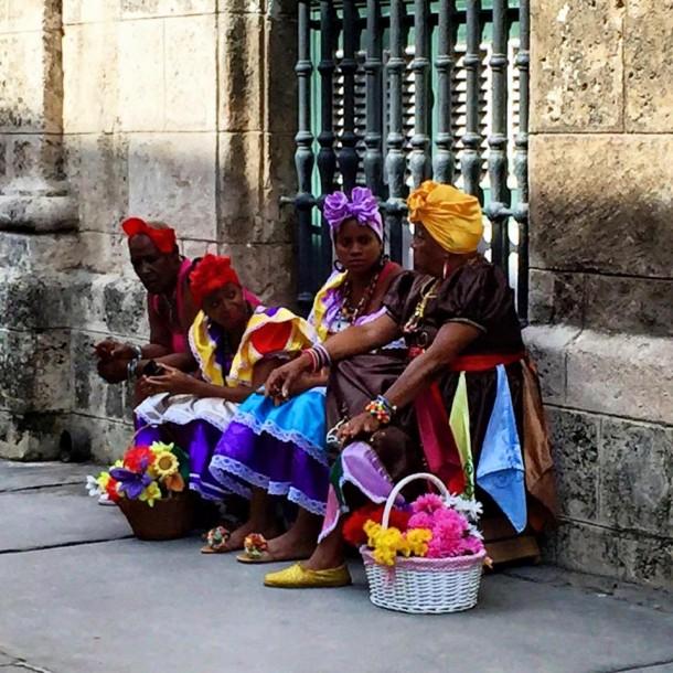 """""""Por Cuba Libre."""" Το ποτό της ελευθερίας…"""