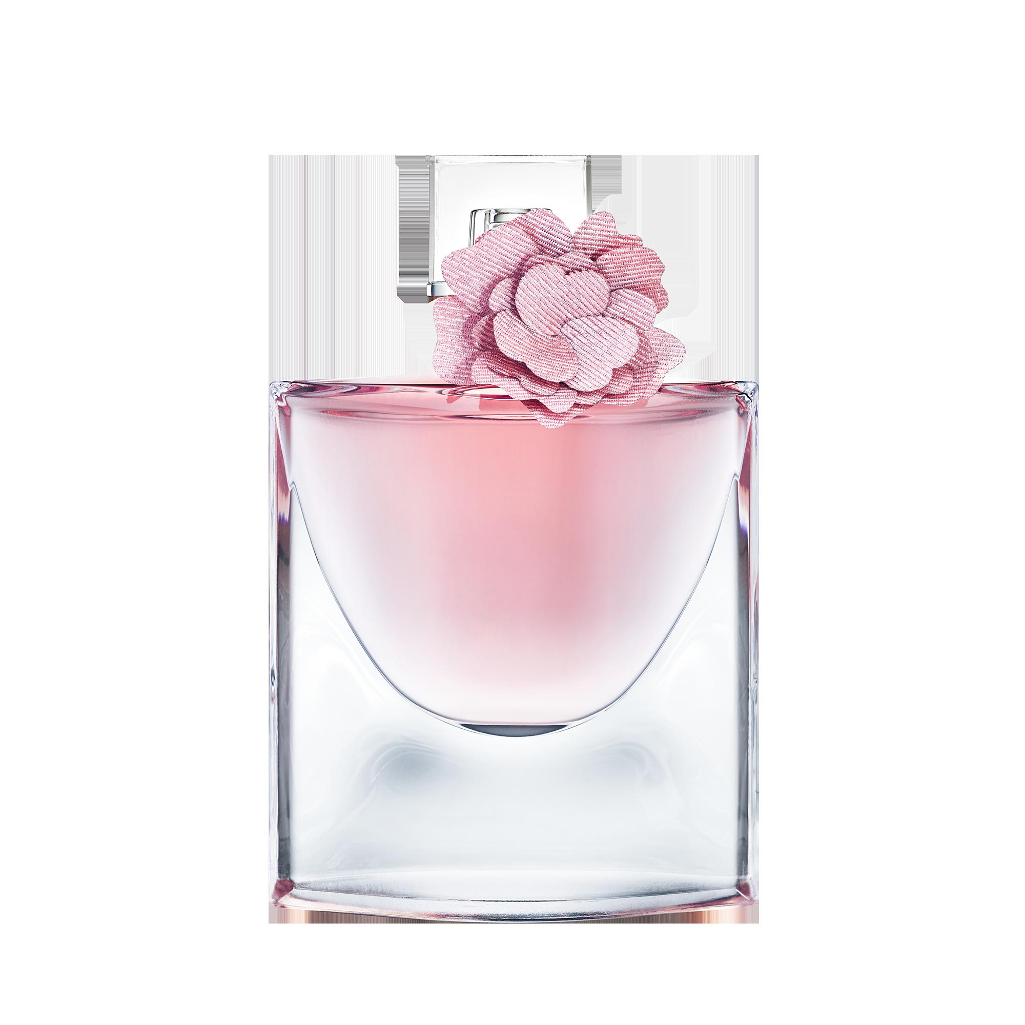 Σταγόνες ευτυχίας! La vie est Belle Eau de Parfum, Bouquet de Printemps Limited Edition!