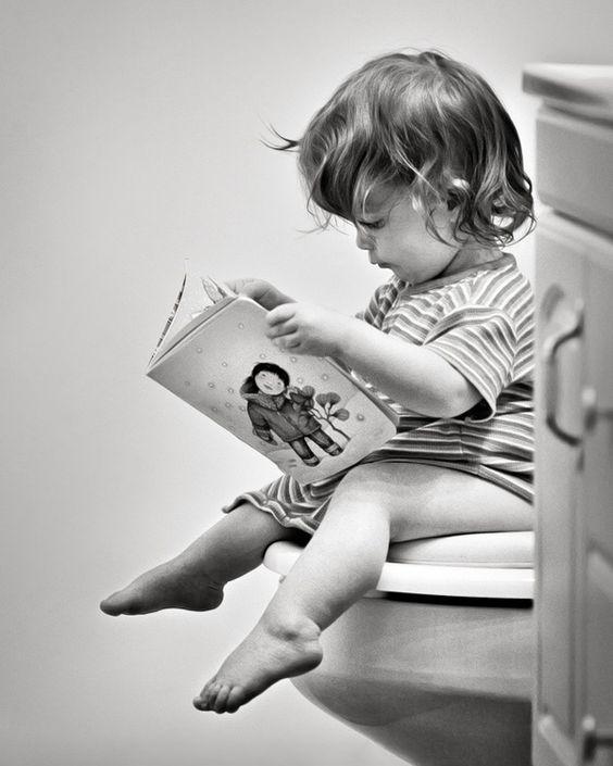 Η συμβουλή του Αϊστάιν για τη σωστή ανάπτυξη των παιδιών! Μια φορά κι έναν καιρό…