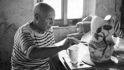 Breton'S'tripes – Parallel Universe