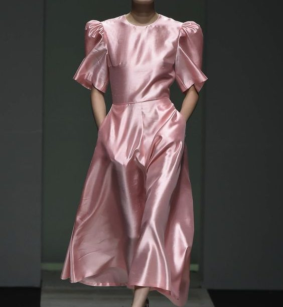 Butterfly effect – Η νέα γενιά φορεμάτων!