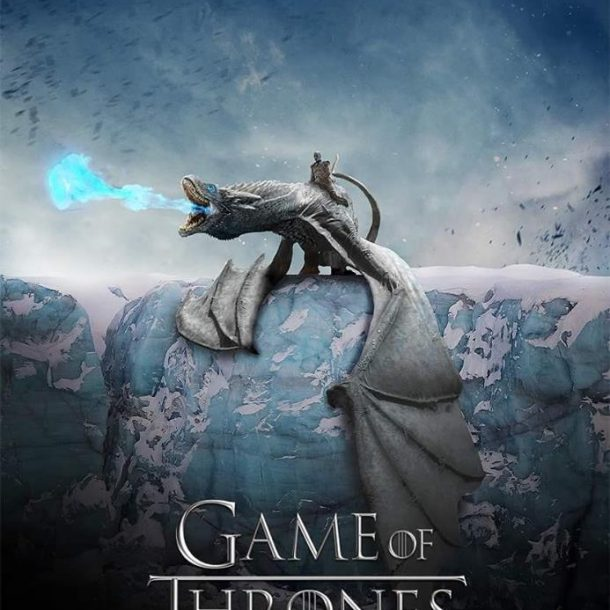 Game of Thrones Season 7 – Το Παγκόσμιο φαινόμενο!