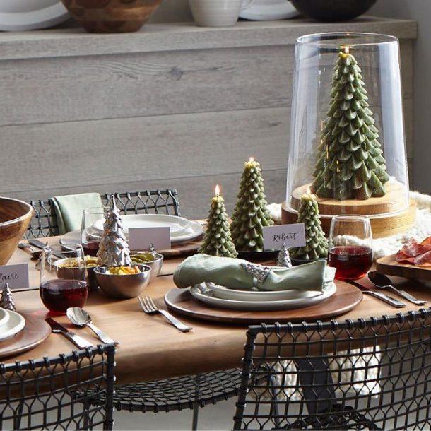 Christmas Bliss – Εμμονές των ημερών!