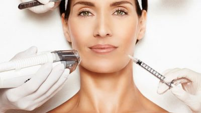 Mesotherapy – NCTF