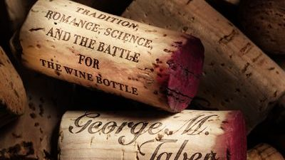 Cheese and Wine – Wine is bottled Poetry!