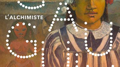 Παρίσι –  Οι αναζητήσεις του Gauguin!