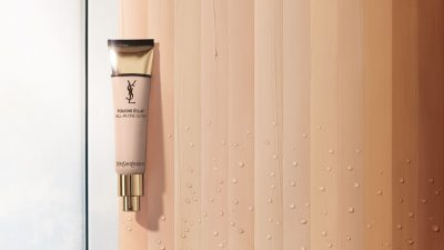 Touche Éclat all – in – one Yves Saint Laurent – Add the perfect Glow!