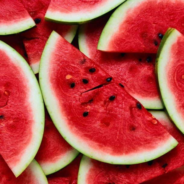 Καρπούζι – Stay…Fresh!
