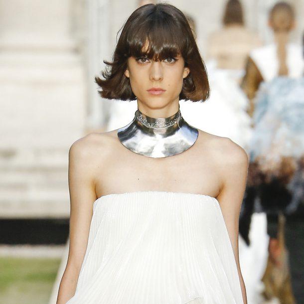 Givenchy χωρίς τον Givenchy… – Το στυλ έχει ανάγκη από συναίσθημα!