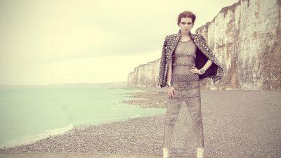 Tweed – Το είδωλο των '20s!