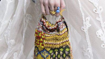 Dior – Bohemian Vibes!