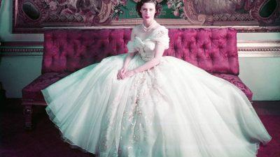 Christian Dior – Ο σχεδιαστής των ονείρων!