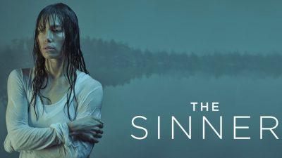 Netflix  – The Sinner – Το μυστήριο κρατάει το ενδιαφέρον…