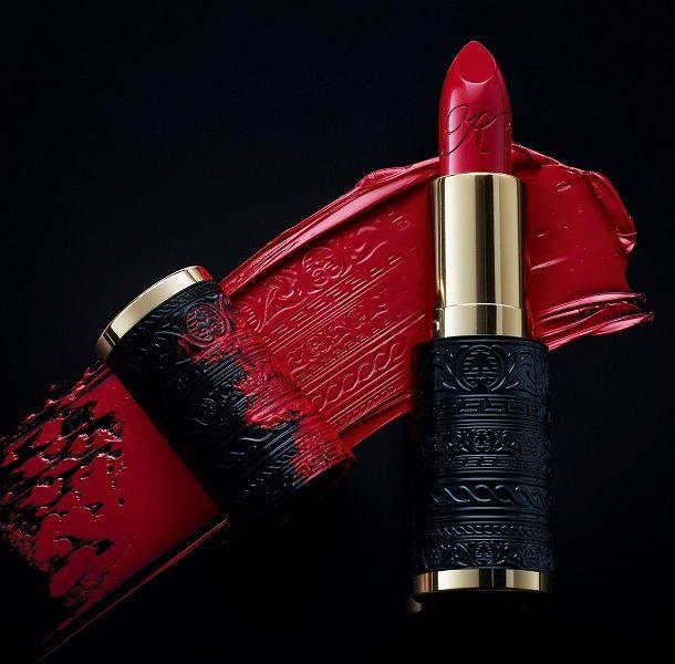 """Kilian – """"Le Rouge Parfum"""" Το νέο 'όπλο' αποπλάνησης έχει λαχταριστό άρωμα!"""