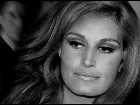 Dalida…η ωραία κοιμωμένη της Γαλλίας!