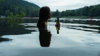 Νερό  – Η Δύναμη της Φύσης!