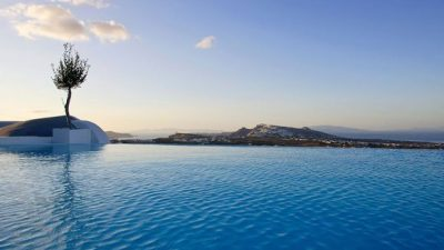 Carpe Diem Suites – Απολαύστε τη ζωή, Αξιοποιήστε το καλοκαίρι!