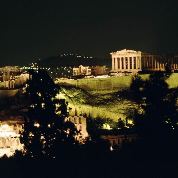 Ελλάδα – Όλος ο κόσμος σε μία χώρα!
