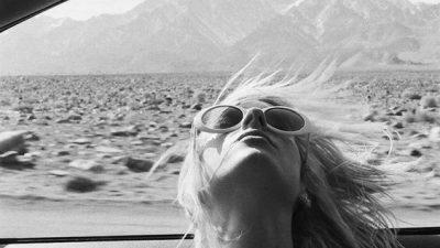 Άγχος – Ακόμα και η όψη μας αλλάζει δραματικά…