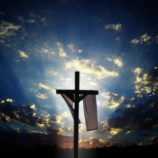 """Τα """"Πάθη του Χριστού"""",πηγή έμπνευσης και συγκίνησης."""