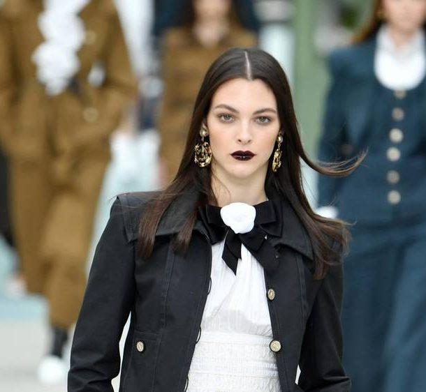"""Destination Chanel"" – Chanel Cruise 2020 η νέα εποχή της V. Viard!"
