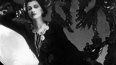 Coco Chanel – Στυλ με απροκάλυπτη ανυπακοή!