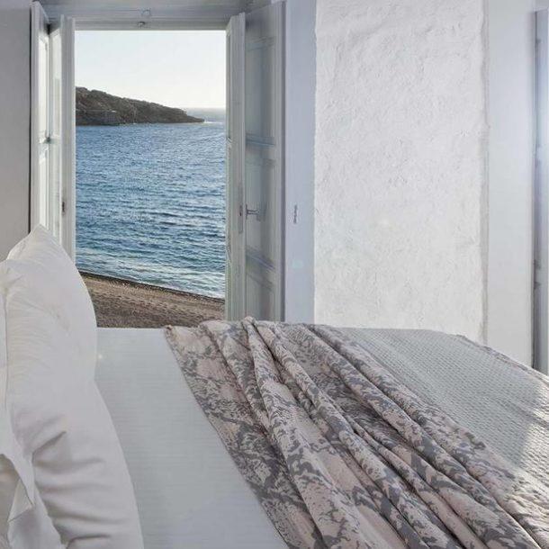 Σέριφος – Το νησί των αντιθέσεων!
