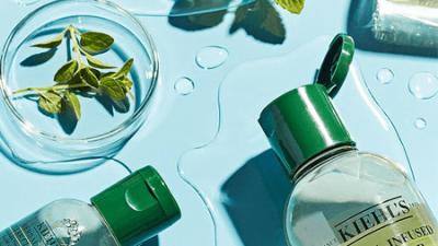 Καθαρισμός προσώπου – Ο σωστός τρόπος με τα σωστά προϊόντα!