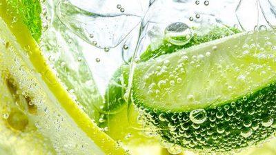 Τα λεμόνια κάνουν θαύματα και στην καθαριότητα!