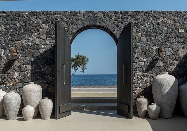 Tήνος – Το αγνό νησί των Κυκλάδων!