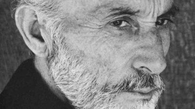 Μάνος Κατράκης (14.08.1908-2.09.1984) – Ο Κορυφαίος των Κορυφαίων.