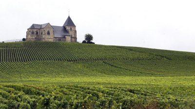 Bordeaux – Στην πιο μεθυστική πόλη του κόσμου!