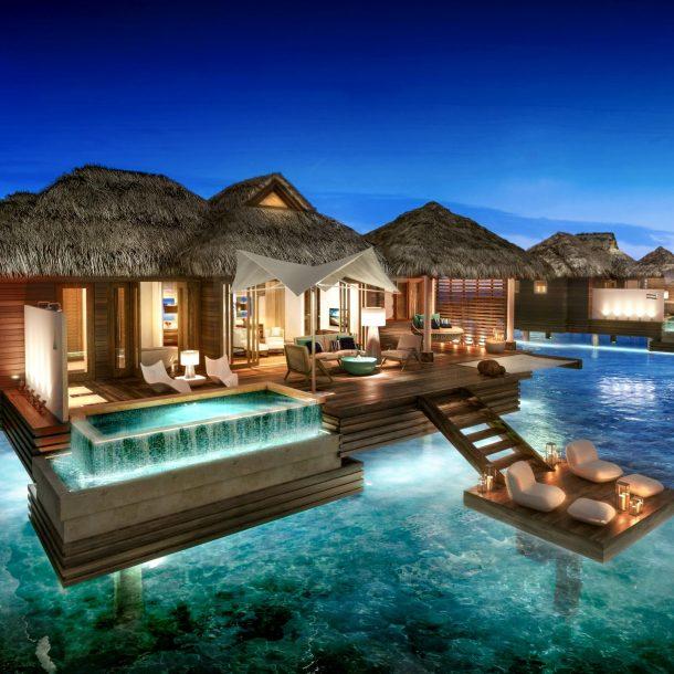 Jamaica – Το νησί με τα πολλά νερά!