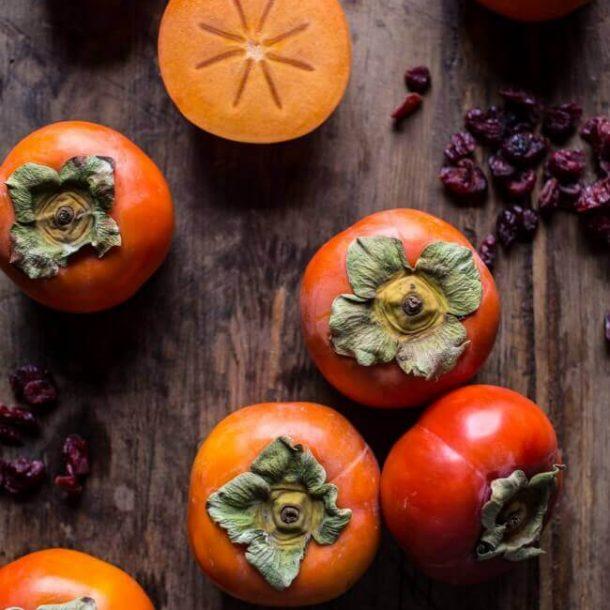 Λωτός, το μήλο της Ανατολής – Ο καρπός της λήθης, σύμμαχος στην υγεία!