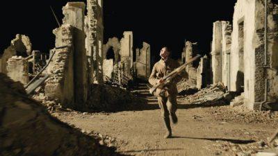 """""""1917"""" – Ακολουθώντας τον πόλεμο!"""