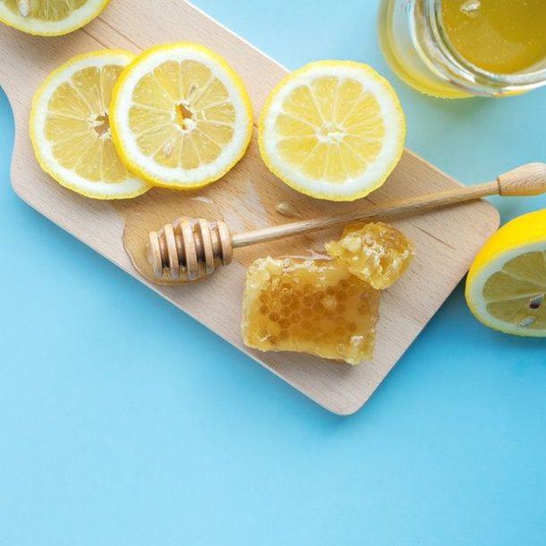 To Μέλι – Το κορυφαίο προϊόν της Ελληνικής Φύσης!
