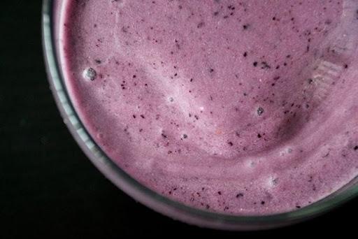 Blueberry – Μύρτιλλο ! Ο Βασιλιάς των αντιοξειδωτικών!