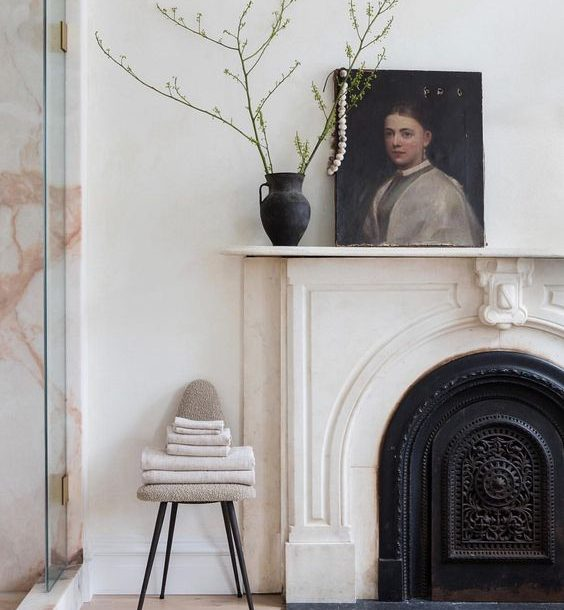 Parisian Style – Η Αύρα της Ιστορίας!