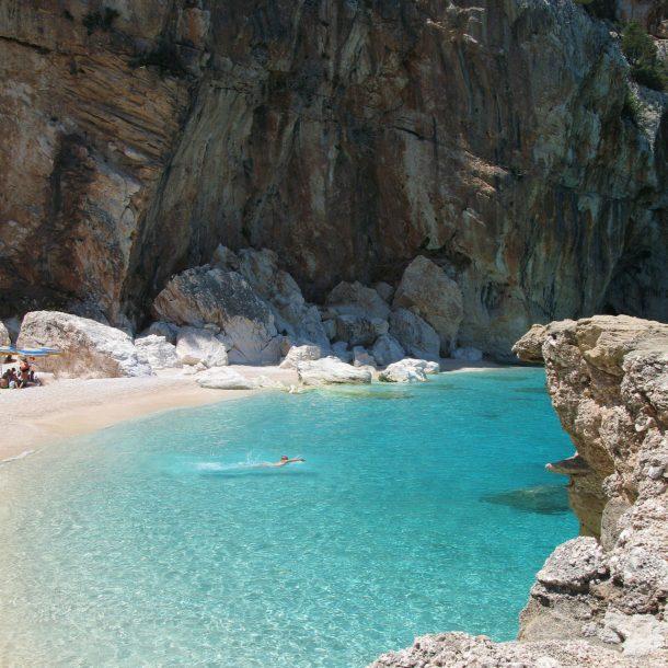 Καλοκαίρι 2020 – Τα μέτρα προστασίας για την παραλία!