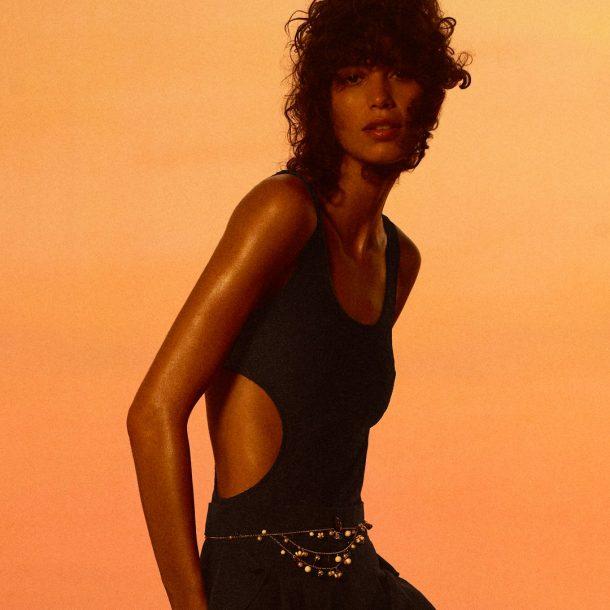 Chanel Makeup Summer 2020 – Balade En Mediterrannee!