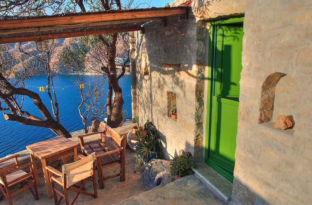 Ελληνικό Καλοκαίρι – O ήλιος πάντα θα ανατέλλει στην Ελλάδα!