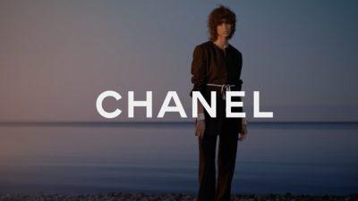 Chanel Cruise 2020/2021 – Ταξίδι στη Μεσόγειο!