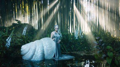 Le Mythe Dior F/W 2020-2021 – Έμπνευση από την Ελληνική Μυθολογία!
